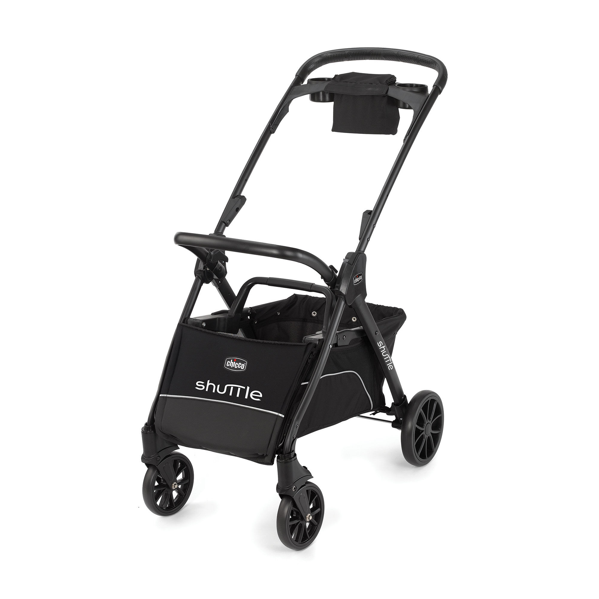 Frame Strollers by Chicco | Chicco