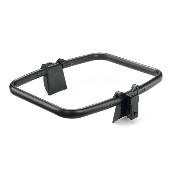 Corso Stroller Adapter Bar for Chicco Infant Car Seats in