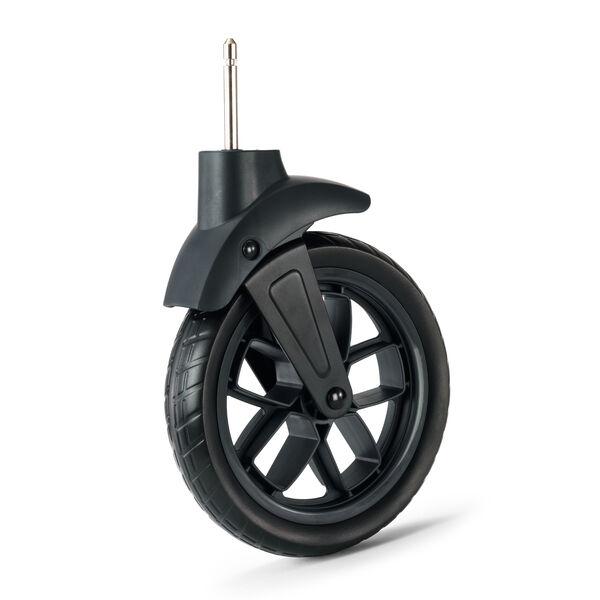 Bravo Stroller Front Wheel (2021+) in