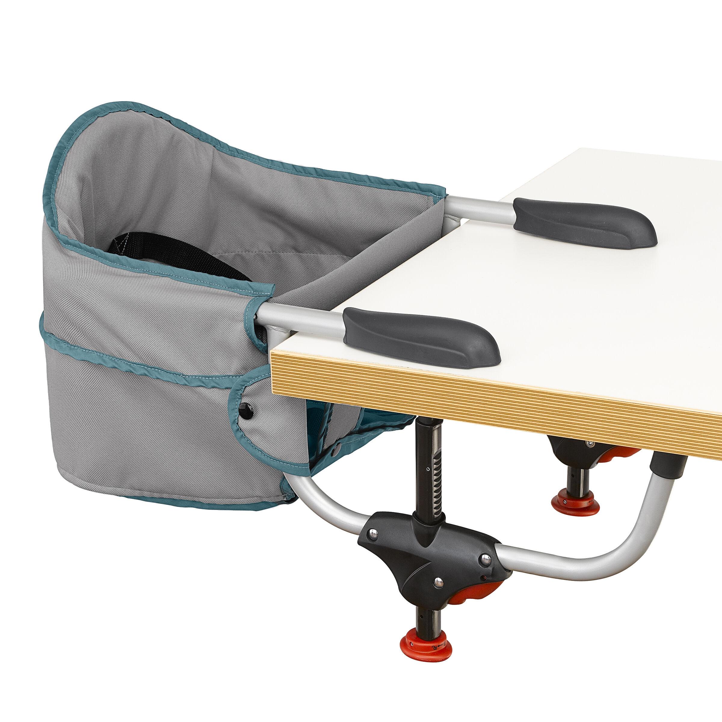 Charmant Caddy Hook On Chair   Vapor