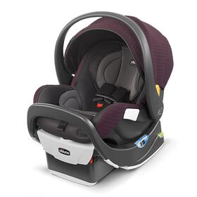 Fit2 Infant & Toddler Car Seat in Arietta