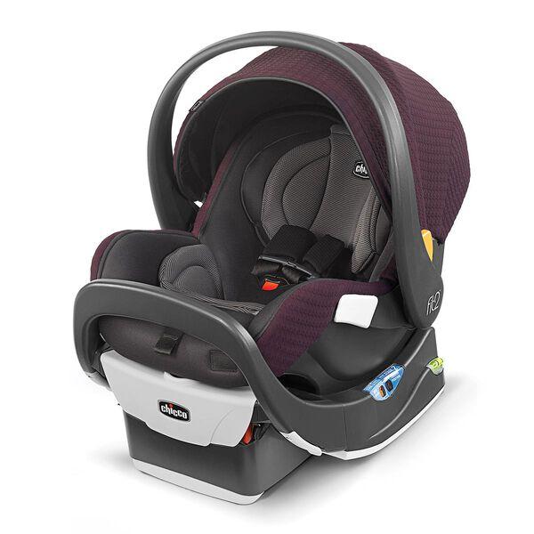 Fit2 Infant & Toddler Car Seat - Arietta in Arietta
