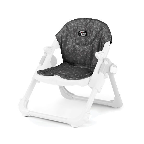 Take-A-Seat 3-in-1 Travel Seat Cover in
