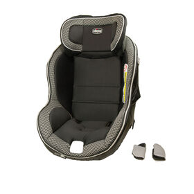 Car Seat Replacement Parts