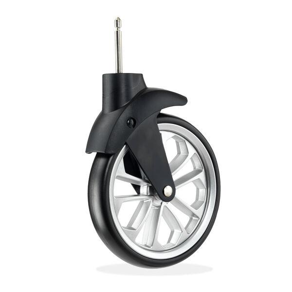 Bravo LE Stroller - Front Wheel in