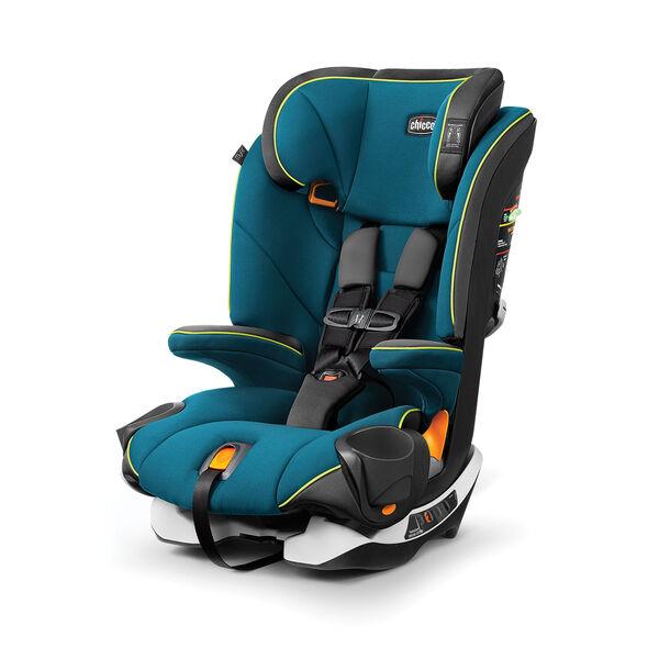 Chicco MyFit Harness Booster Car Seat - Lanai fashion