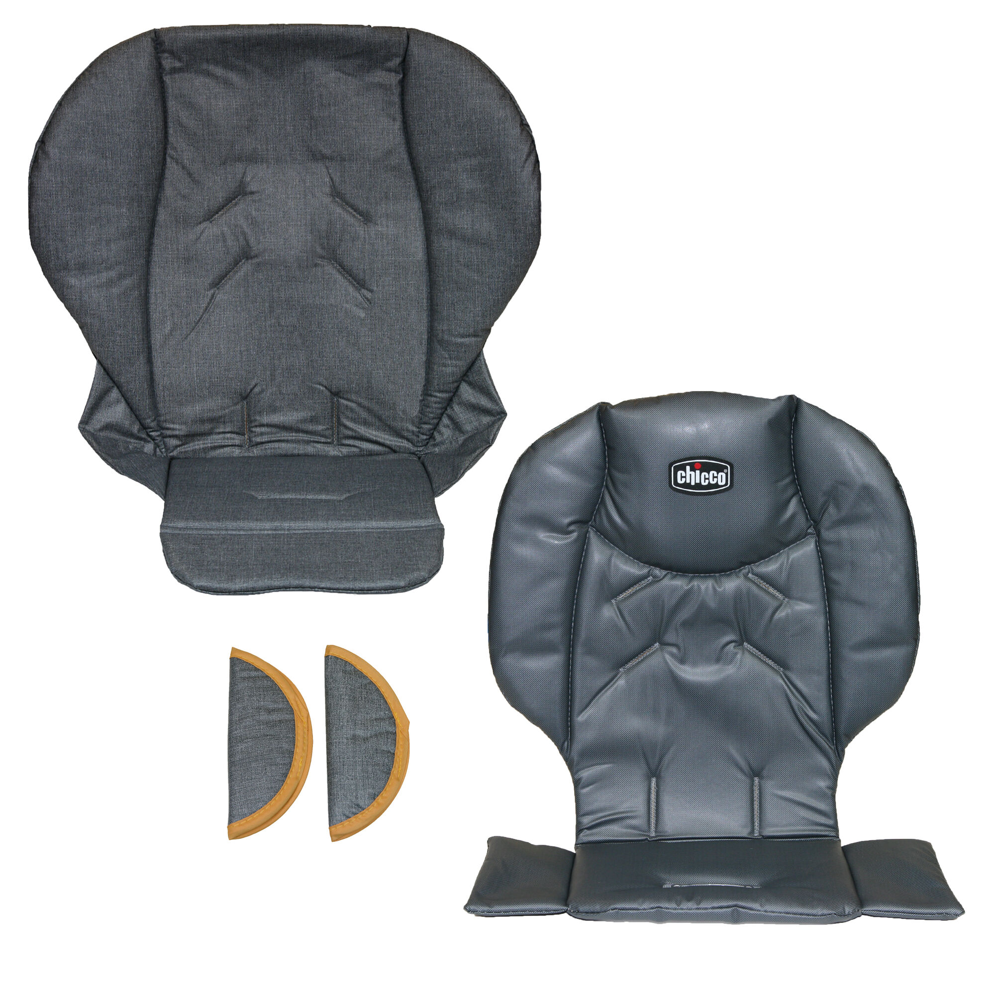 Groovy Polly 13 Dp Seat Cover Sedona Vinyl Pdpeps Interior Chair Design Pdpepsorg