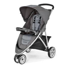 Chicco Viaro Full-size Stroller