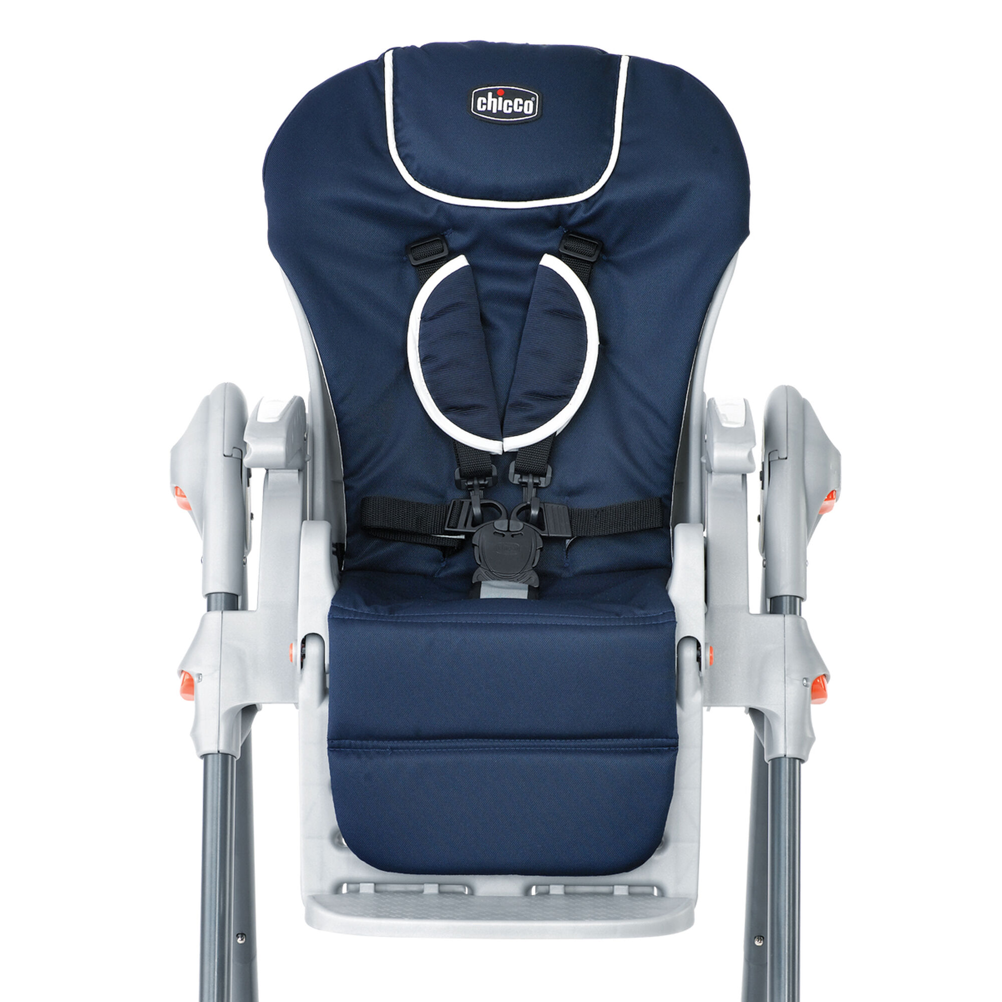 Find the best Chinese High Chair suppliers for sale with the best credentials in the above search list and compare their prices and buy from the China High Chair factory that offers you the best deal of bar stool, bar furniture, home furniture. You will discover a wide variety of quality bedroom sets, dining room sets, living room furnishings, and home office furniture here in our website.