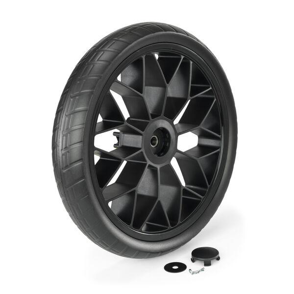 Corso Stroller - Rear Wheel Kit in