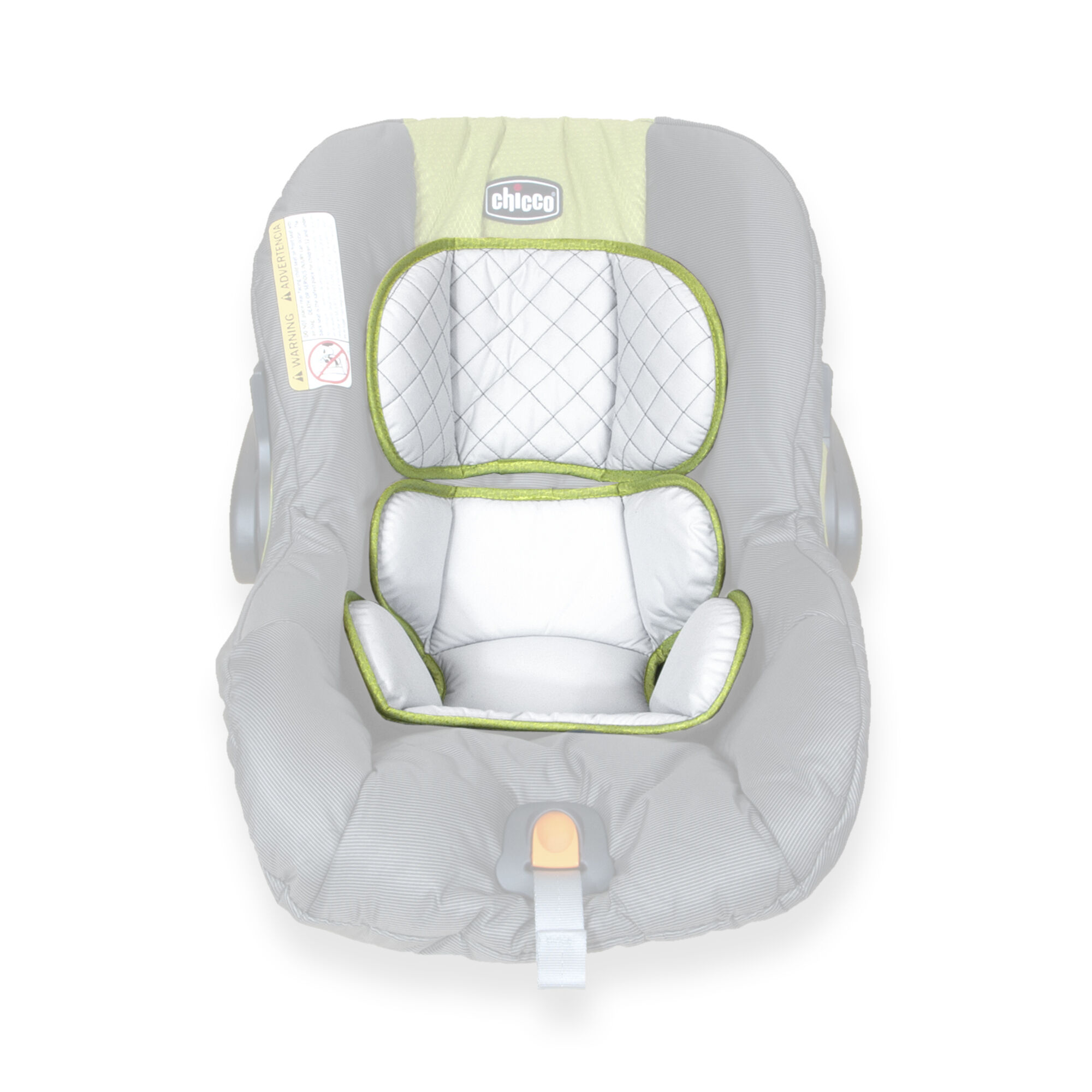 Image Result For Chicco Car Seat Infant Insert Replacement