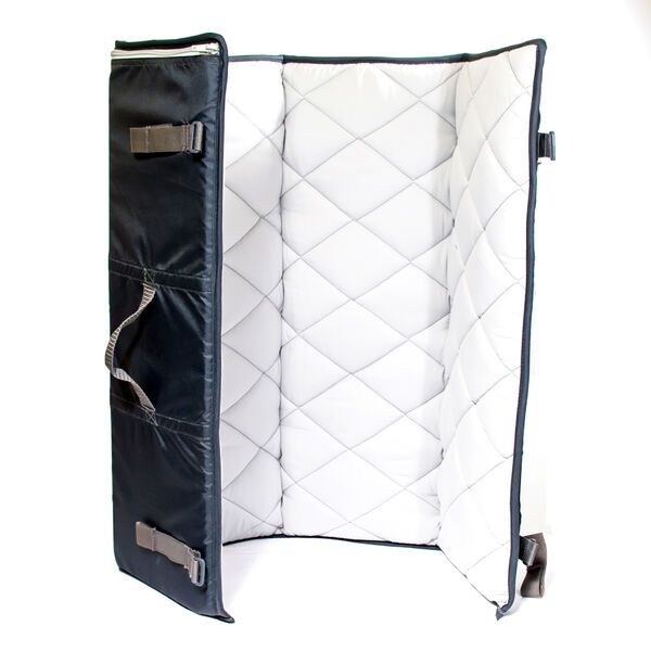 Replacement mattress for Chicco Lullaby Playard