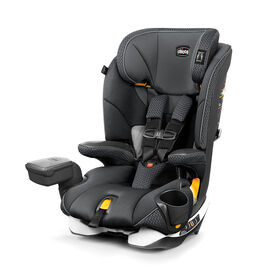 MyFit LE Harness + Booster Car Seat