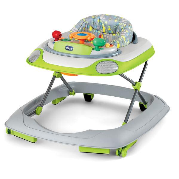 Car Seat Tray Babies R Us