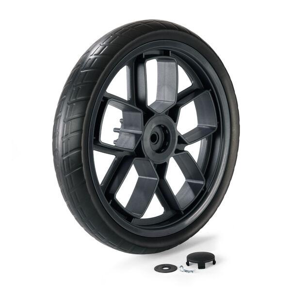 Bravo Stroller Rear Wheel (2021+) in