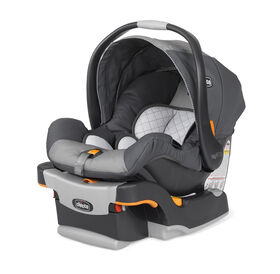 KeyFit 30 Infant Car Seat in Moonstone