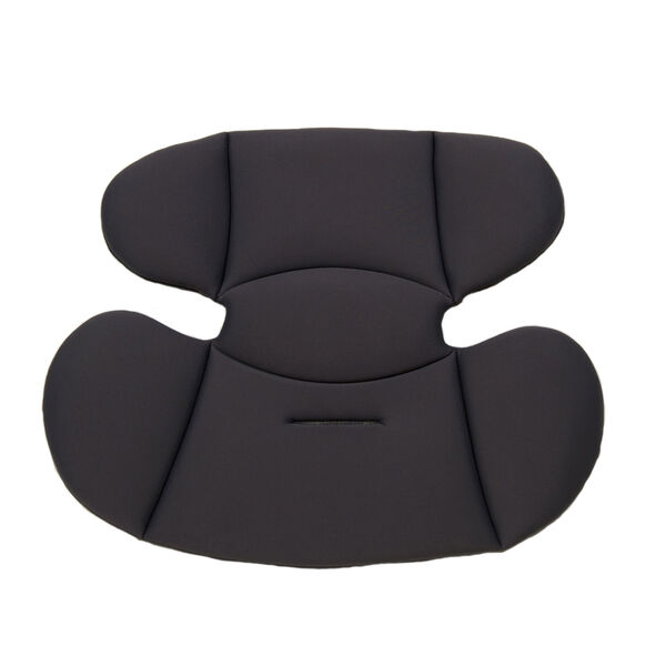 Chicco NextFit Convertible Car Seat Newborn Insert - Spectrum