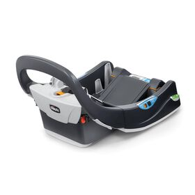 Chicco Fit2 Infant and Toddler car seat base
