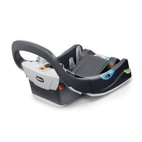Fit2 Infant & Toddler Car Seat Base