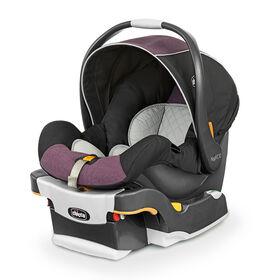 KeyFit 30 Infant Car Seat in Juneberry