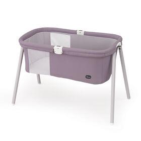 Chicco LullaGo Bassinet - Lavender fashion