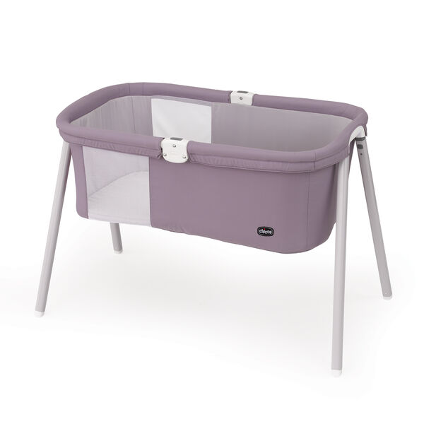 Chicco LullaGo Bassinet - Lavender fashion