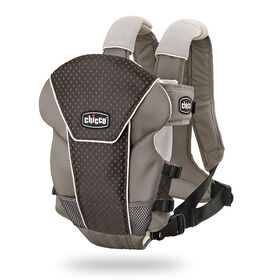 UltraSoft Magic Infant Carrier - Shale in