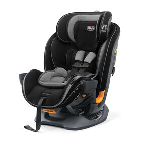 Fit4 4-in-1 Convertible Car Seat in Altitude
