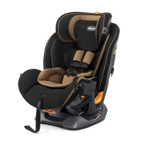 Fit4 4-in-1 Convertible Car Seat in Katerra