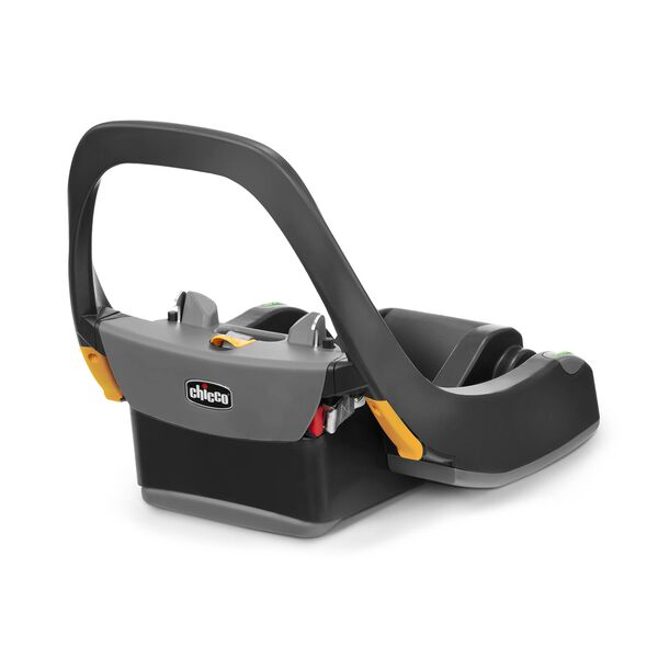 Chicco KeyFit 35 Car Seat Base