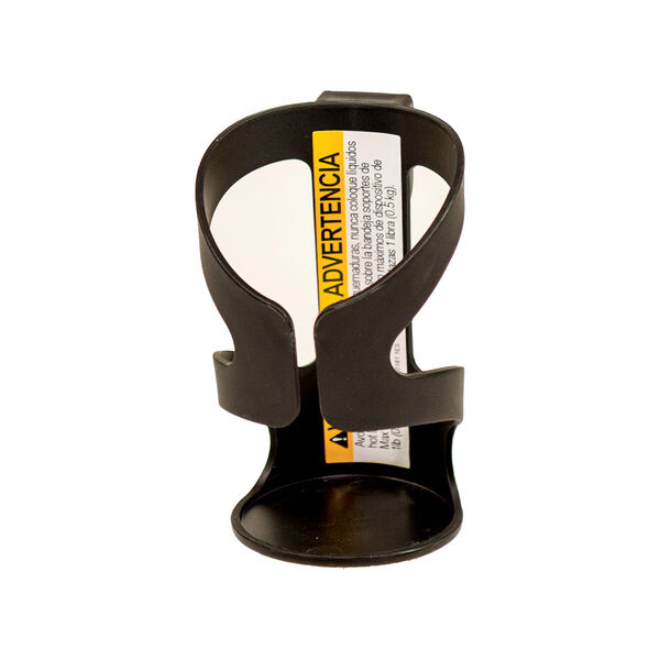 Urban Stroller - Parent Cup Holder in
