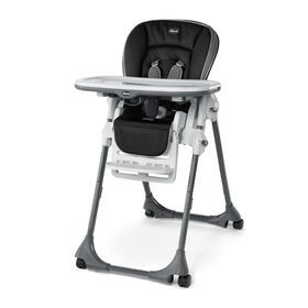 Chicco Polly Highchair - Orion Fashion