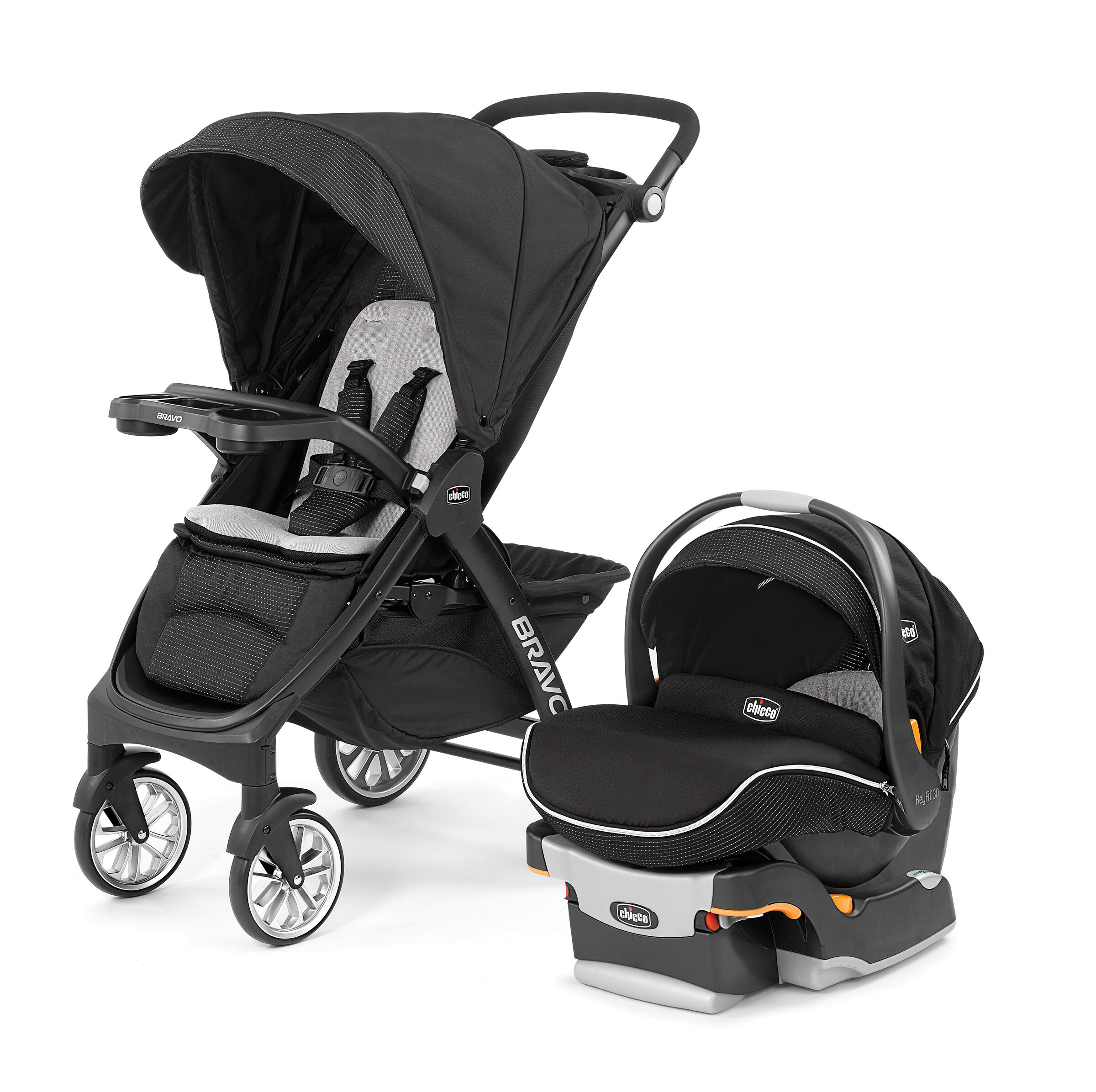 bravo le trio travel system genesis chicco rh chiccousa com chicco cortina stroller user manual chicco london stroller instruction manual