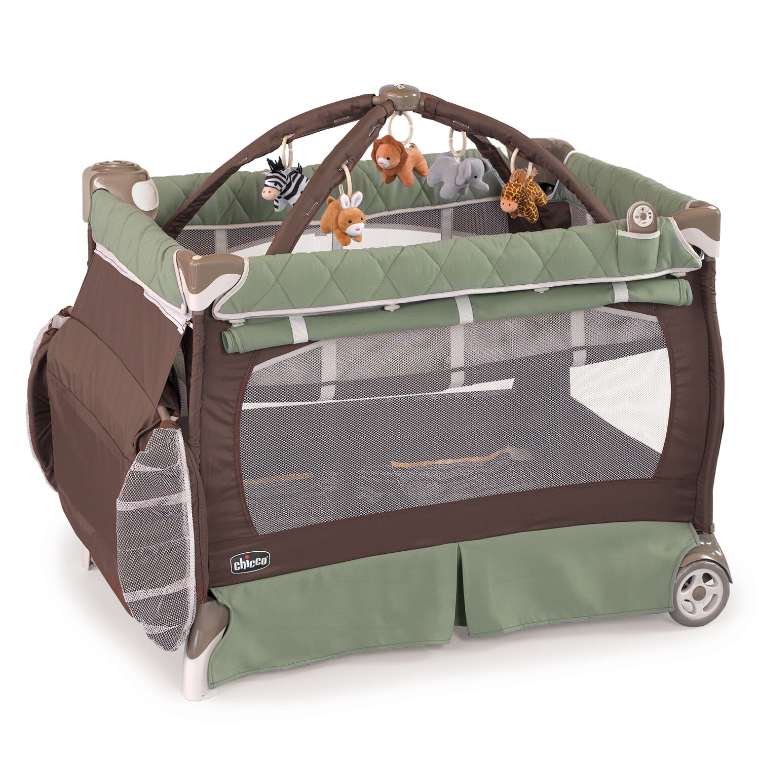 chicco adventure lullaby lx playard rh chiccousa com chicco pack and play manual Chicco Lullaby Pack and Play