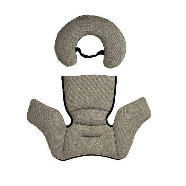 Chicco KeyFit 30 Zip Infant Car Seat Head Body Insert