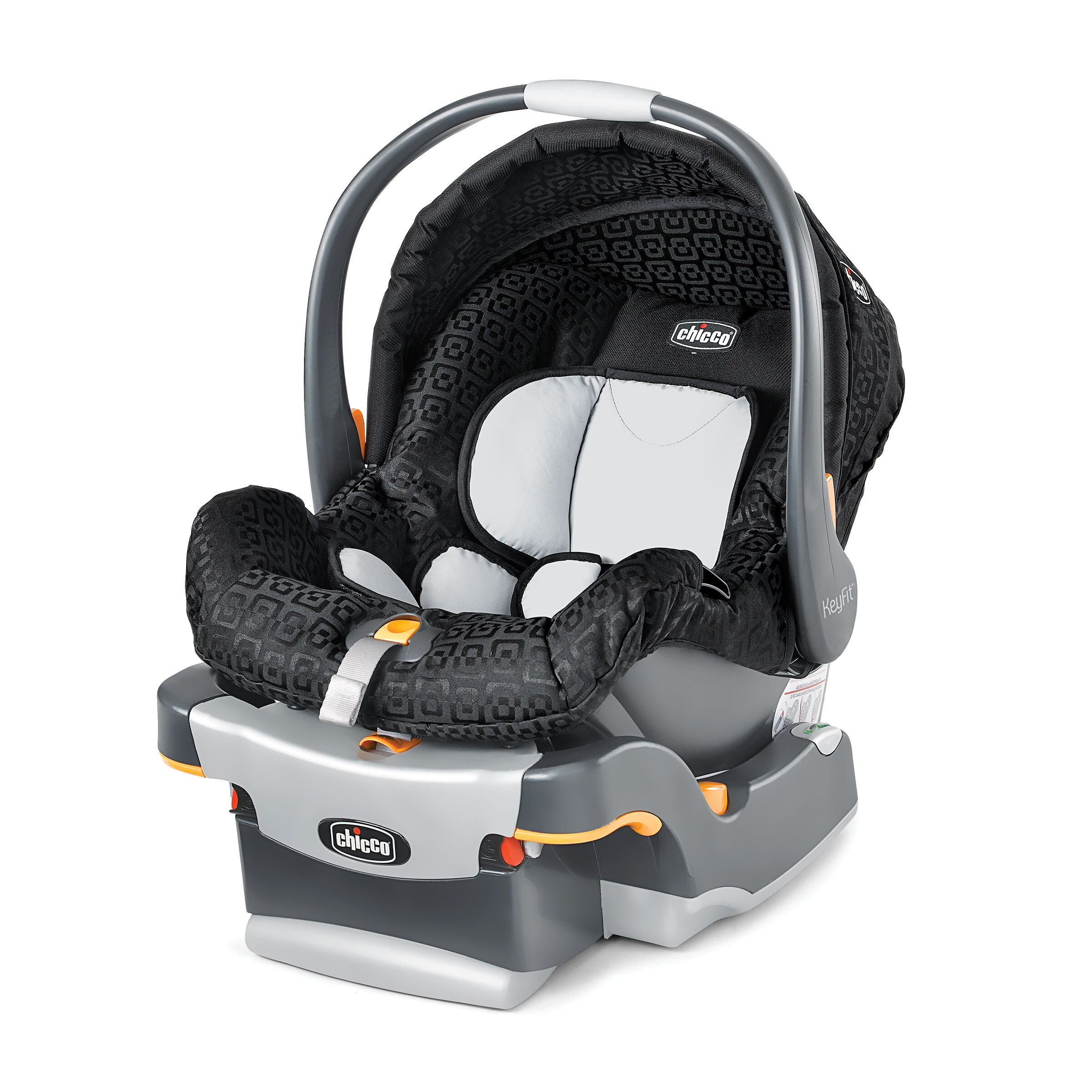 keyfit infant car seat ombra chicco rh chiccousa com Chicco KeyFit Car Seat Chicco KeyFit 30