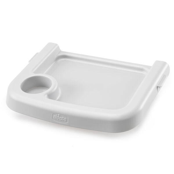 QuickSeat Hook-On Chair Tray in