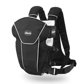 UltraSoft LE Infant Carrier in Genesis
