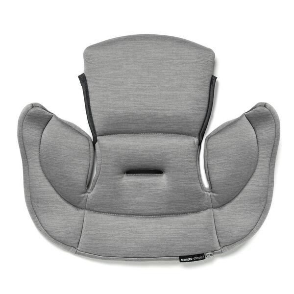 NextFit Max Convertible Car Seat Newborn Positioner in