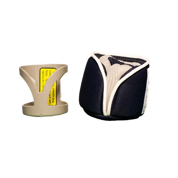 Nextfit Zip Cup Holders