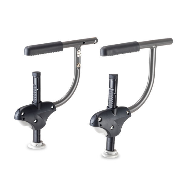 Caddy Hook-On Chair Arms in