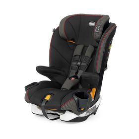Chicco MyFit Harness Booster Car Seat - Atmosphere fashion
