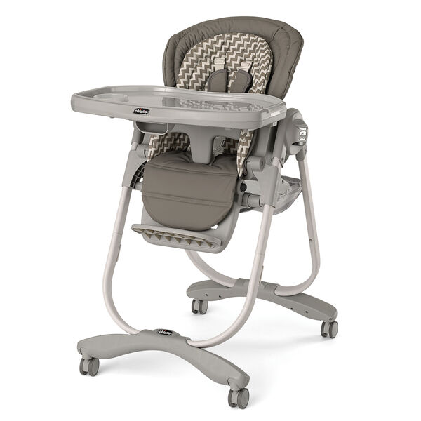 Polly Magic Highchair - Singapore in Singapore
