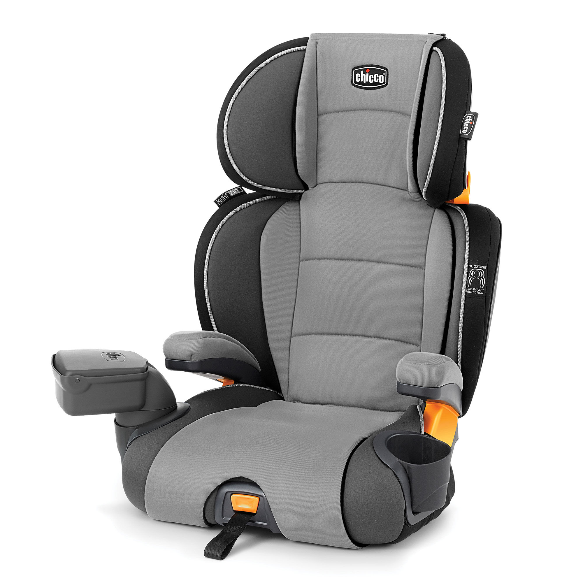 Chicco Kidfit Zip 2in1 Belt Positioning Booster Car Seat Spectrum. Kidfit Zip 2in1 Belt Positioning Booster Car Seat Spectrum In. Seat. Seat Belt Harness Zipper At Scoala.co