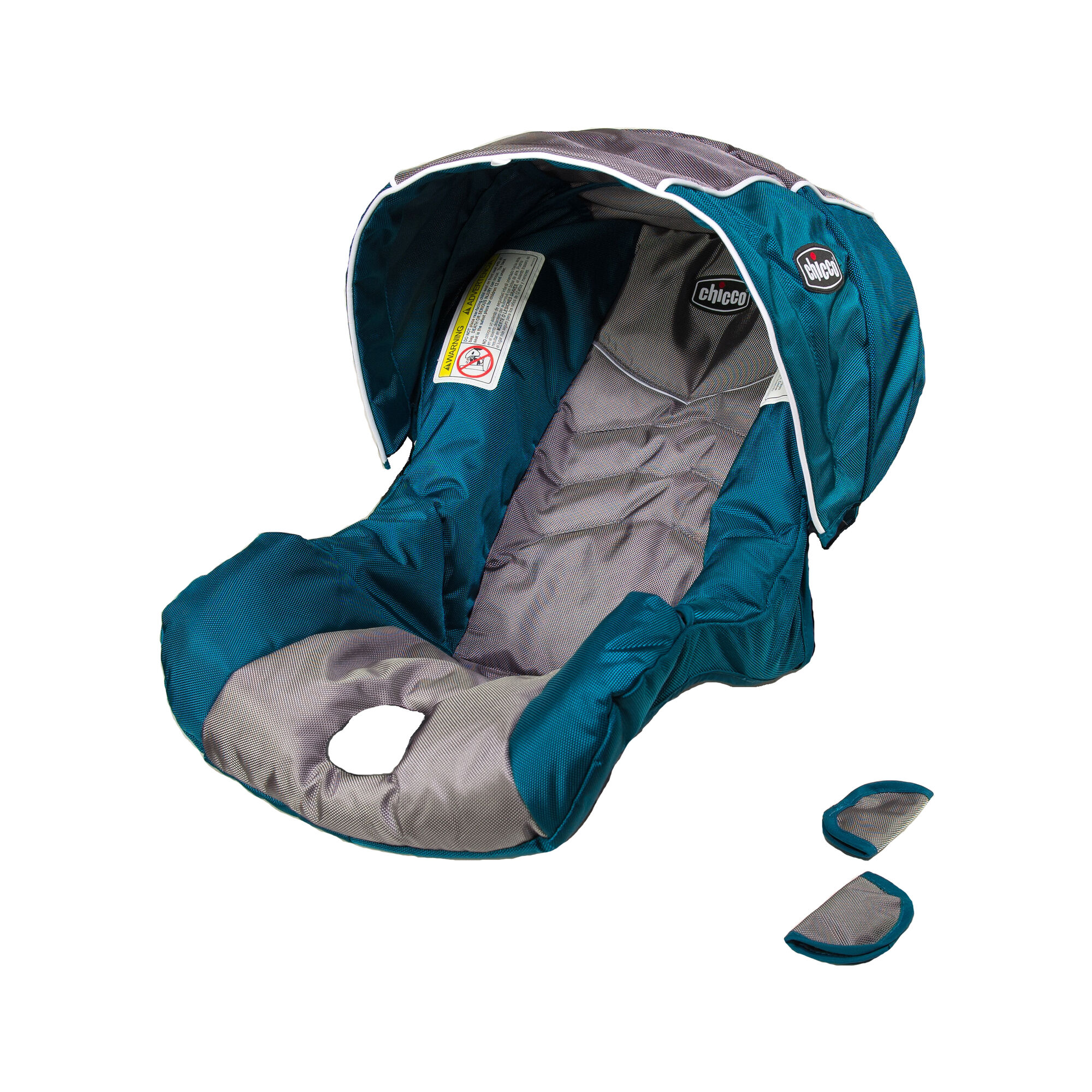 Chicco Keyfit  Car Seat Cover