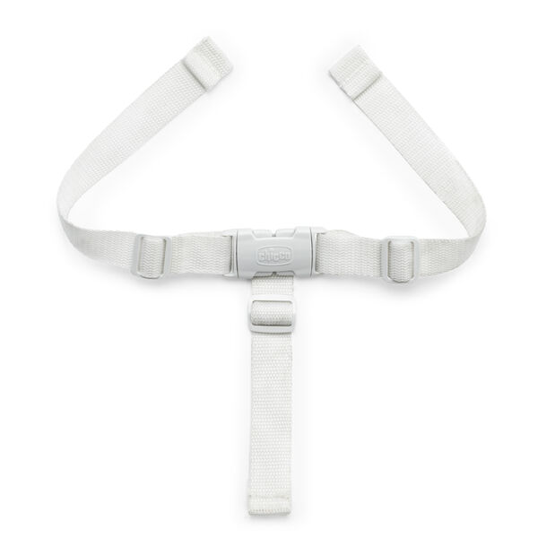 Take-A-Seat 3-in-1 Travel Seat Harness in