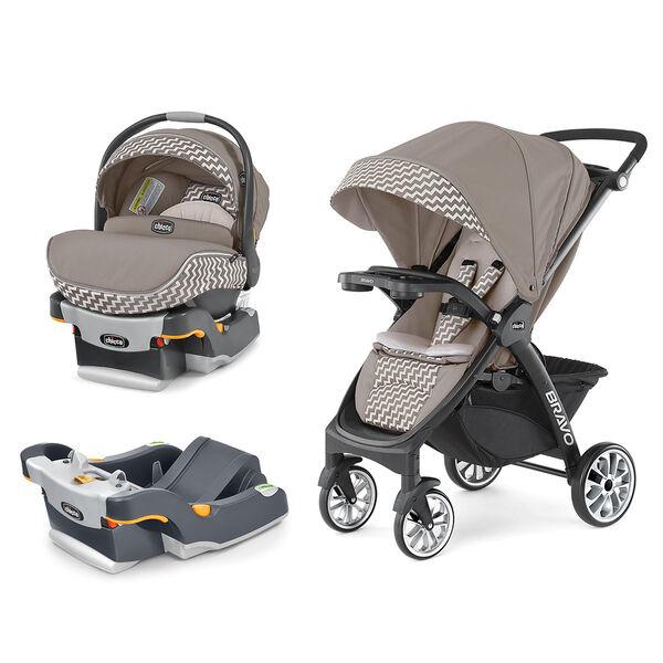 Chicco Keyfit 30 Car Seat Base Babies R Us Velcromag
