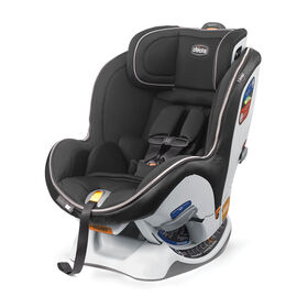 Chicco NextFit iX Zip Convertible Car Seat - Traction fashion