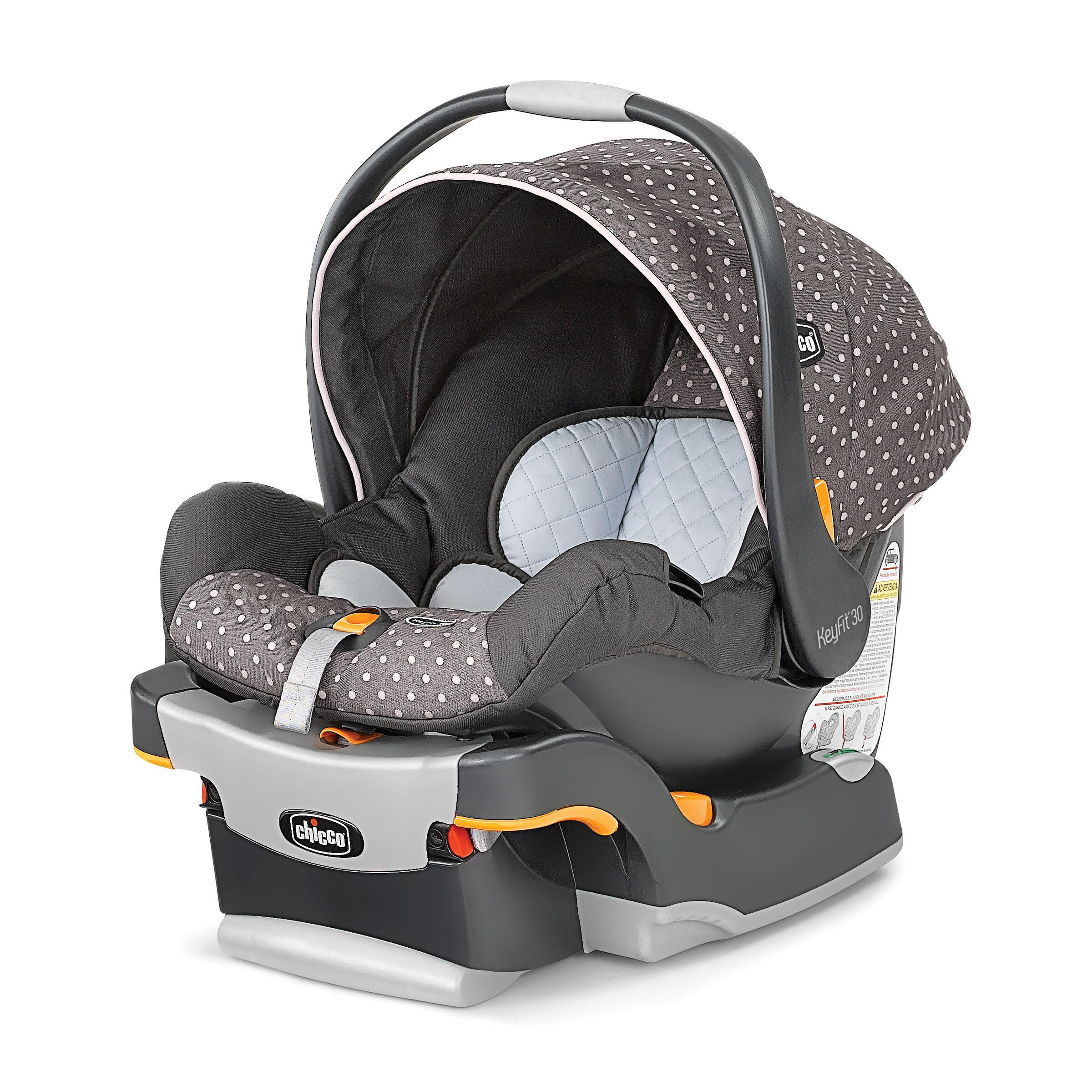 keyfit30 infant car seat lilla chicco rh chiccousa com chicco keyfit 30 car seat instruction manual chicco keyfit 30 car seat manual