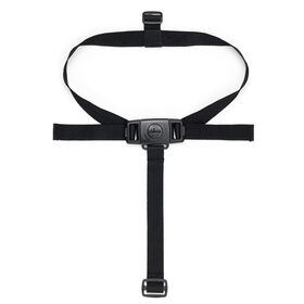 QuickSeat Hook-On Chair Harness in